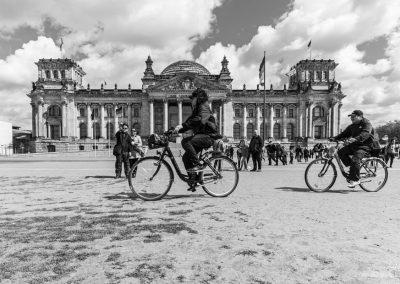 DSC00491-Reichstag-Radfahrer-1200